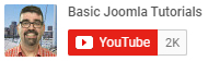 subscribe basic joomla
